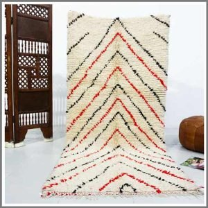 vintage-rugs-azilal